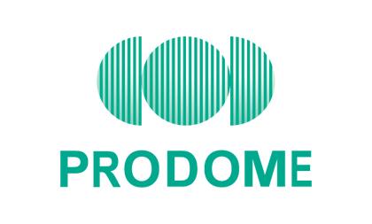 Prodome